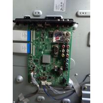Tv Led Lg 47 Polegadas Ñ Samsung Sony Philips Cce Sti