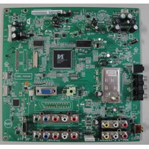 Placa Principal Philips 26pfl3404 715g3285-2 310610808182