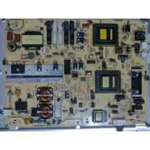 Placa Para Tv Sony Kdl-40ex525