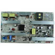 Placa Tv Lcd Fonte Lg 42lg50d /42lg30r /42lg70yd /42lg80fd