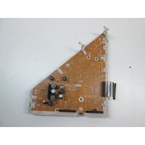 Placa Auxiliar Fonte Tv Panasonic Th50pv70lb Tnpa4178 - 42