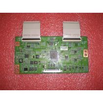 Placa T Com Samsung Ln46c530f1m Bn44-00341a N O V A