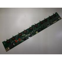 Sony Kdl-40bx425 Inverter Vit71880.10 Rev:1