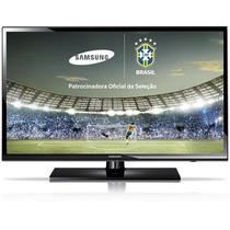 Tv Led Samsung Un32fh4205gxzd 32 Hdmi Função Futebol
