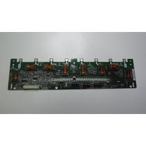 Cce Tv Lcd26 Tl660 Inverter E206453 Model V225-bxx