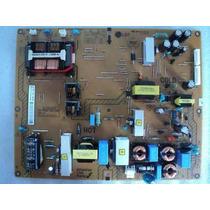32pfl3805d/78, 32pfl3605d/78, Fonte Philips,gl Ipb32 Fhd Low