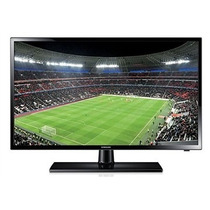 Tv Led Samsung Un32f4200agxzd 32 , 2 Hdmi, 1 Usb, Hd