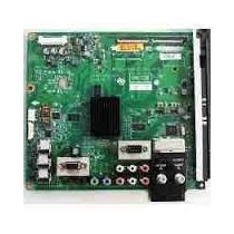 Placa Principal/sinal Lg 37le5300/42le5300 /47le5300 Nova.