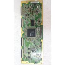 Placa T-con Tv Toshiba Lc3210w T315xw01 V5