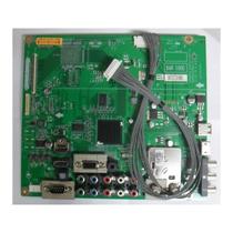 Placa Principal 50pv550 60pv550b Eax63425904 Nova .