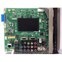 Placa Principal Lg 50px950 60px950 Nova Com Garantia.