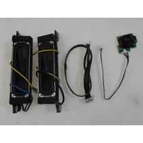 Kit Samsung Modelo:un39fh5205g
