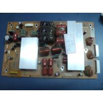 Placa Z-sus Tvlg50pt250b Cod Placa Ebr71736301