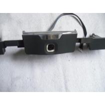 Sensor Do Remoto Lg Modelo 42lb5600