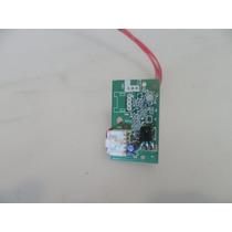 Placa Sensor Da Tv Lcd Buster Hbtv4203 Fd Frete R$ 7,00