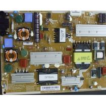 Placa Fonte Samsung Modelo Un40d5500 / Un40d6000 /