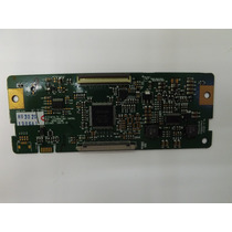 Philips 32pfl3404/78 Tcon 6870c-0238b