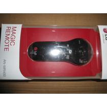 Controle Remoto Magic An-mr400 - Frete Grátis Melhor Preço!