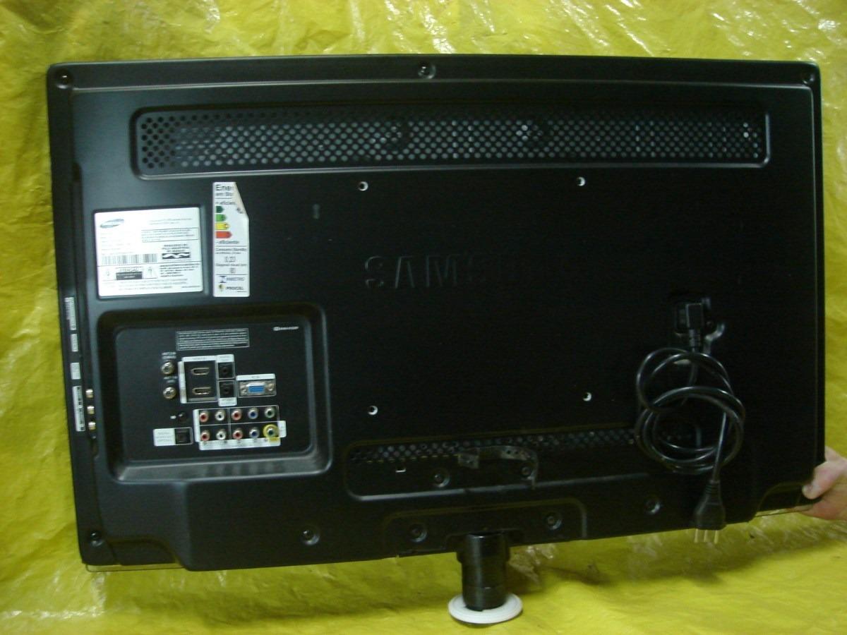Как подключить телевизор Samsung к интернету по кабелю 80