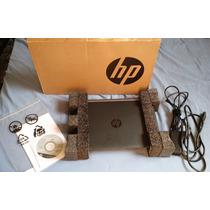 Ultrabook Hp Probook 430 I5-4300u 4gb Hd500gb Windowns 10pro
