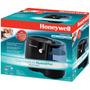 Fresh Umidade Humidifier Inc Kaz Hcm-890b
