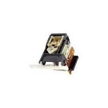 Leitor Optico Vam2201/2201 S/mecanismo