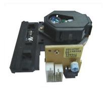 Unidade Optica H8147af, H-8147af , H 8147af , 8147