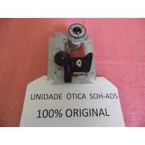 Unidade Ótica Soh-ad5 Original Com Mecanismo Para Kss 213