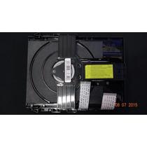 Mecanismo Com Leitor Soh-bp10 Ht-f4500 Ht-f4505 Ah96-02790a