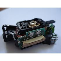 Unidade Óptica Hop 1200w Leitor Laser Dvd Frete Grátis