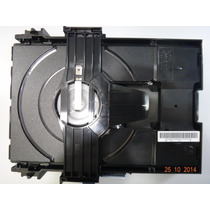 Mecanismo Optica Dl5fl | Dl5 Fl | 5fl Original Ak97-02295a