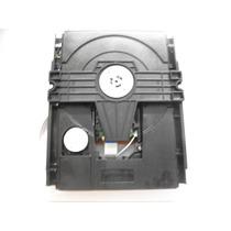 Unidade Optica Opa2601ph , Opa-2601 C/mecanica (090-2061)