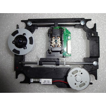 Unidade Óptica Do Home Theater Sony Modelo Dav-tz140