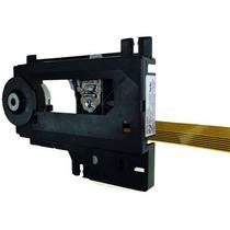 Unidade Otica Cdm-12 C/mecanismo