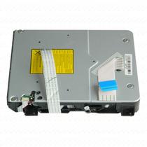 Mecanismo Montado Para Home Theater Samsung Ht-d5100k.fw