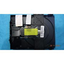 Mecanismo Samsung Com Leitor Soh-bph4s 01628l Novo
