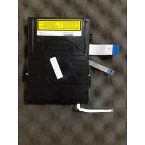 Mecanismo Bluray Sony Bpx-6 Com Unidade Óptica Kes-470-a