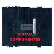 Unidade Ótica Kes-470a Blu Ray Philips Bdp5200