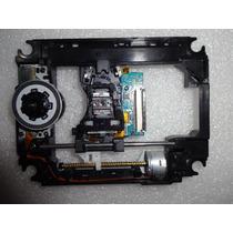 Unidade Óptica Do Blu Ray Sony Modelo Bdp-s380