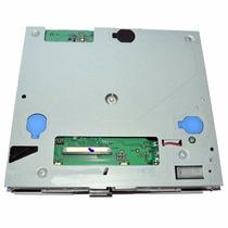 Mecanismo Pioneer Avh-3580