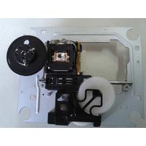 Mecanismo Optico Sf-p101 16 Vias