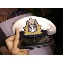 Kepe Militar Marinha
