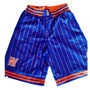 Bermudas/calção/shorts/m10/basquete Americano/basketball