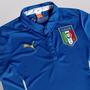Camisa Futebol Itália 2014. Frete Gratis!! Pronta Entrega