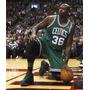 Camiseta Nba Boston Celtics #36 Shaquille O