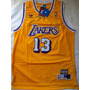 Camisa Nba Los Angeles Lakers Wilt Chamberlain#13 - 21sports