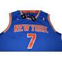 Regata Nba New York Knicks- Carmelo Anthony Xxl - Importada