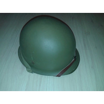 Capacete M1,completo,2a Guerra,jeep 1942,gpw,mb
