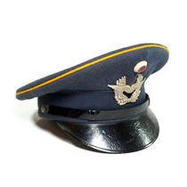 Quepe De Voo Da Luftwaffe Força Aérea Alemã 1970