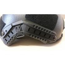 Capacete Ops Core Kevlar Nij 3